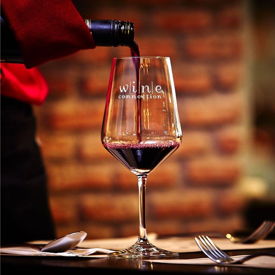 Wine-Connection-Deli-Bistro